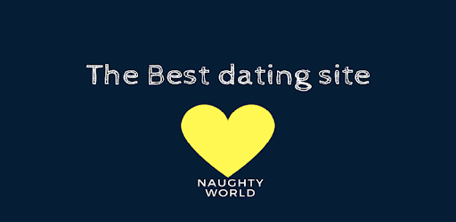 be naughty dating Online dating is the word which will tempt all youngsters especially boys  and unsubscribing from the benaughty online dating website seems like impossible, as even if you unsubscribe to avoid emails from benaughty, somehow you will still receive emails from benaughtycom.