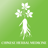 Advice chinese herbal medicine