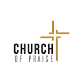 Church of Praise JB