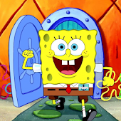 Tải pictchers spongebob miễn phí