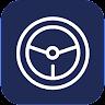 com.inshur.app