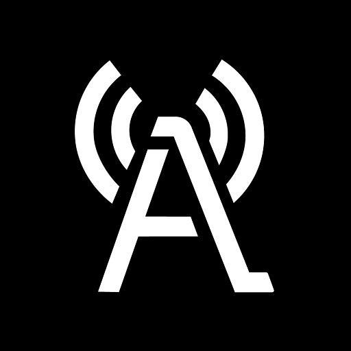 AudioZone - your audio zone