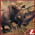 Carnivores : Animal Hunter ™ Icon