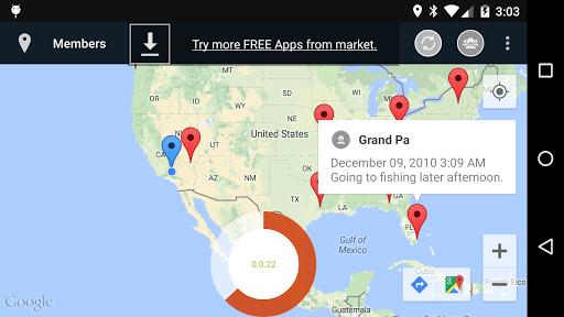 いま世界一周している僕が厳選した海外旅行でめっちゃおすすめなアプリ ...
