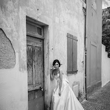 Wedding photographer Marta Mikhaylova (martamikhaylova). Photo of 18.03.2015