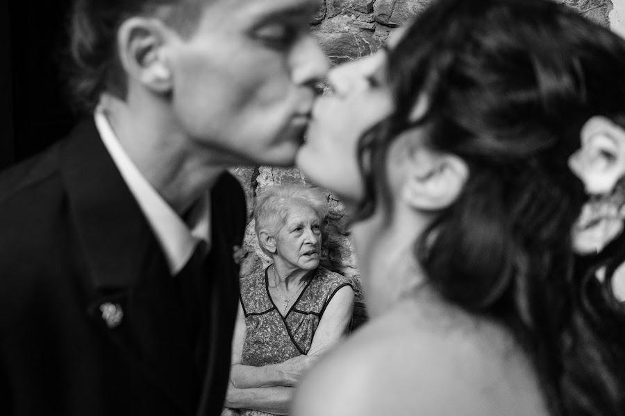 Wedding photographer Giandomenico Cosentino (giandomenicoc). Photo of 03.02.2020