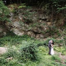 Wedding photographer Shukhrat Kurbanov (CHARMEWEDD). Photo of 29.10.2014