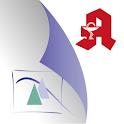 TAUNUS VitalAPOTHEKE icon