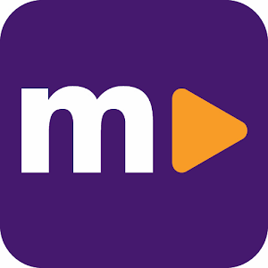 MetroPlay for pc