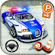 Real Police Car Parking 3D: Police Driving School Download on Windows