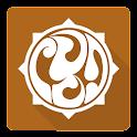 Cakrawala Budaya Dhaksinarga icon