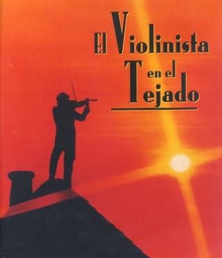 El violinista en el tejado (1971, Norman Jewison)
