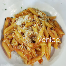 Photo: ♥ VENICE - Italy - penne all'arrabbiata ! delicioso! #foodie #travel #ttot #foodphotography #digitalnomad #rtw  +in other places of Italy > http://CarouLLou.com/rome  #NomadHere ! #digitalnomad #travel #ttot #rtw #travelphotography #foodphotography #foodie