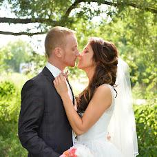 Wedding photographer Anna Timokhina (Avikki). Photo of 25.03.2015