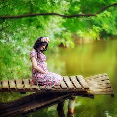 Wedding photographer Anastasiya Berkuta (Berkuta). Photo of 26.07.2015