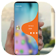 Edge Screen Note10 S10 S9 Note 9 apk