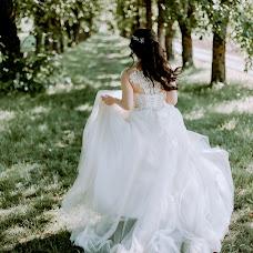 Photographe de mariage Vadim Dyachenko (vadimsee). Photo du 16.06.2019