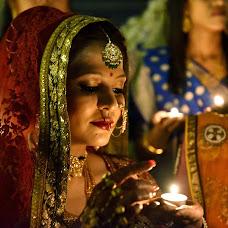 Wedding photographer Ranu Mistry (mistry). Photo of 17.11.2015