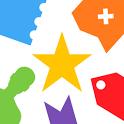 EMEA-PUG Challenge 2017 icon
