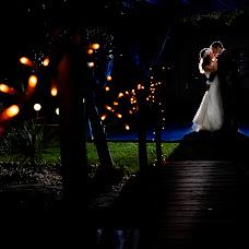 Wedding photographer javier urries (urries). Photo of 26.11.2017
