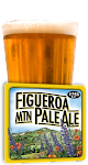 Figueroa Mountain Pale Ale