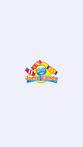 Jump Candy