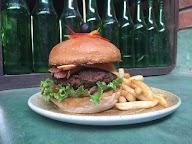 The Local - Burger Bar photo 13