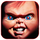 Download Chucky Wallpaper For PC Windows and Mac 1.7
