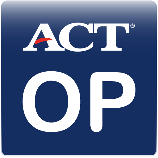 ACT Online Prep Android APK Download Free By ACT, Inc.
