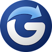 Glympse - Share GPS location APK download