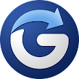 Glympse - Share GPS location apk