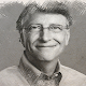 Bill Gates Quotes for PC-Windows 7,8,10 and Mac