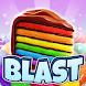 Cookie Jam Blast™: マッチ3パズルゲーム、クッキーコンボな冒険
