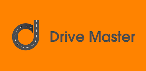 Drive Master — Drive carefully and enjoy 25% discount on your motor insurance.