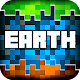 Download EarthCraft For PC Windows and Mac