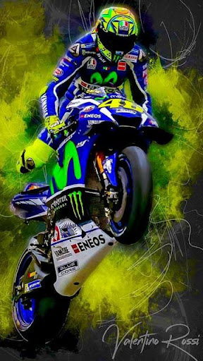 Download Valentino Rossi Wallpapers Hd Free For Android Valentino Rossi Wallpapers Hd Apk Download Steprimo Com