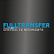 Full Transfers Download for PC Windows 10/8/7