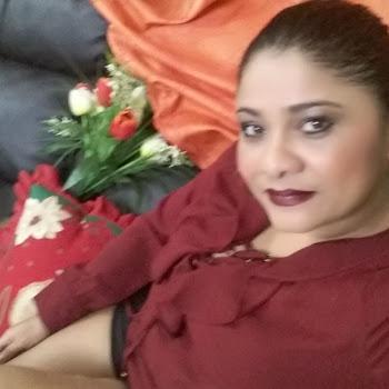 Foto de perfil de angela40