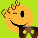 Kapbis VR Free icon