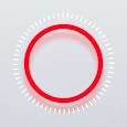 Insta360 ONE R icon