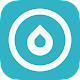 Hidrate Spark Water Bottle Android apk