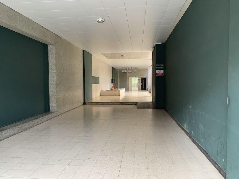 Vente locaux professionnels  155 m² à Paris 19ème (75019), 1 085 000 €