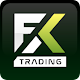 FX-trading Android apk