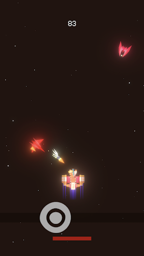 Spacetor screenshot 4