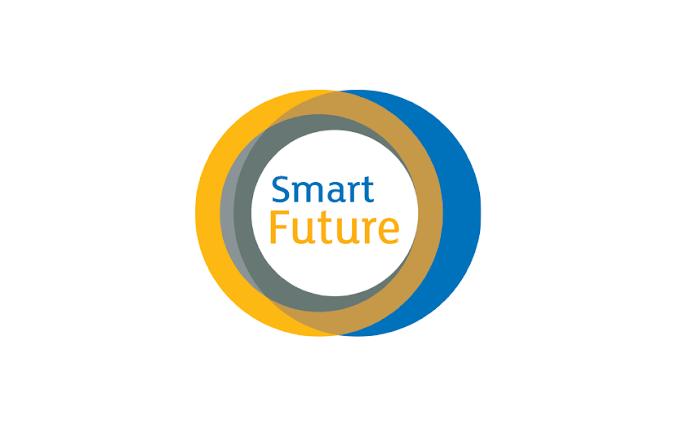 Smartfuture logo