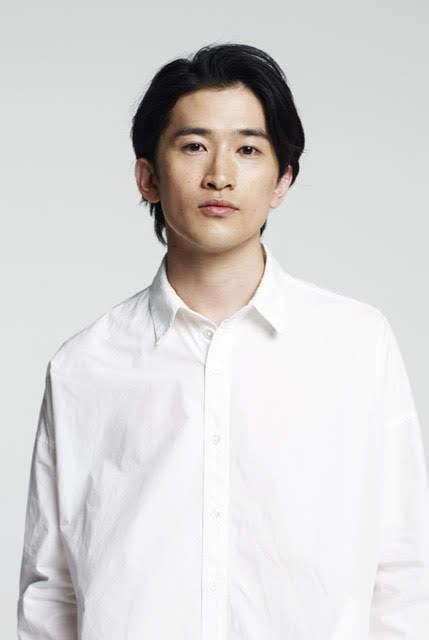 【画像】「顕如」木原瑠生