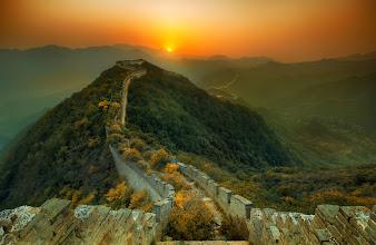 Photo: 特雷 *poof appears* in Weibo!   中文名就叫特雷,特好记。我真的真的很喜欢中国。它是这样一个令人难以置信的美丽的地方,当我有时间的时候我都会持续来中国,它每次总给我不一样的灵感。 http://weibo.com/3566761121/