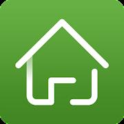 App Home Deals - Decor & Tools Shopping APK for Windows Phone