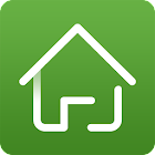 Home Deals - Decor & Tools Shopping icon