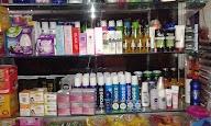 Madiyal Store photo 1